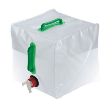 Collapsible Bottle 20 Litre